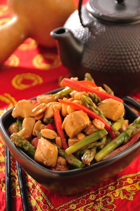 La comida tipica de mexicali comida china otro for Menu cinese tipico