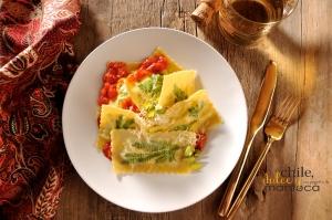 ravioles queso pistache-27357