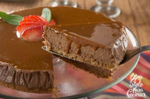 cheesecake-de-choco-y-cajeta copy