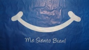 146416_902152656_me-siento-bien_H235317_L