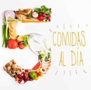 5-comidas-al-día