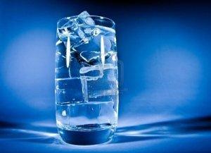 agua-helada