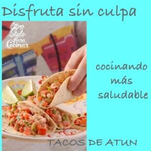 tacos de