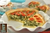 quiche de espinaca copy