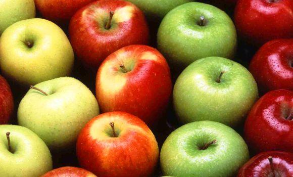 manzanas-1