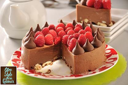 mousse-de-choco-y-cafe copy