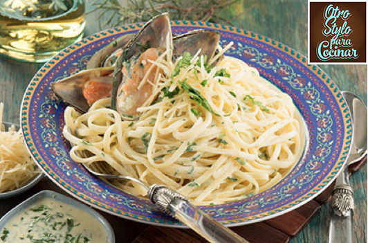pasta-con-mejillones