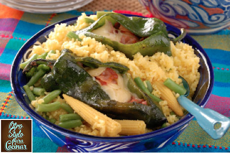 arroz_con_chiles_poblanos