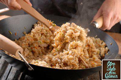 arroz-frito-2