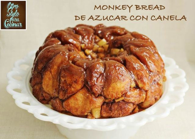 monkeys bread copy