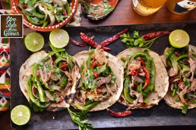tacos-nopales-copy