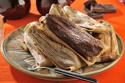 tamalesdechocolate